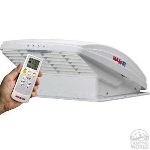 Maxx air Maxx Fan Deluxe Fan