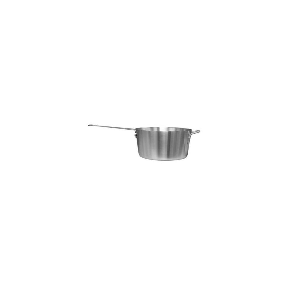 Vollrath (7350) 10 qt. Natural Finish Arkadia Sauce Pan