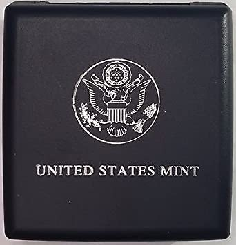 1979 1980 1981 1999  $1 Susan B Anthony Dollar 14 Coin P+D+S+S Uncirc//Proof Set