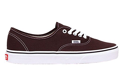 Rainbow true Vans Mixte Chocolate Mode Baskets White Torte Authentic U Adulte Uqq7pwaZz