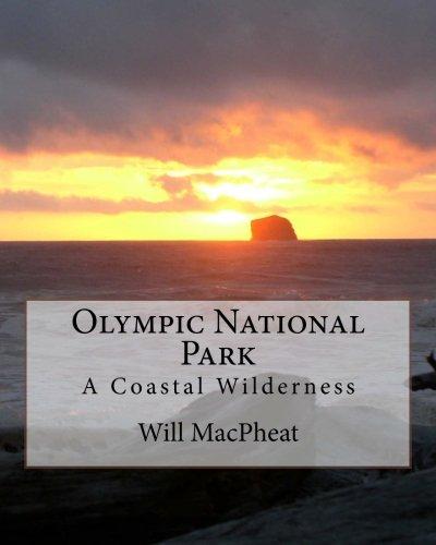 Olympic National Park: A Coastal ()