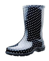 Women's Waterproof Rain