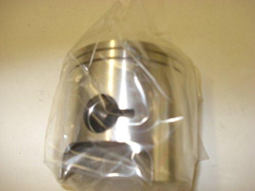 Genuine OEM Polaris Snowmobile piston 3084341 -