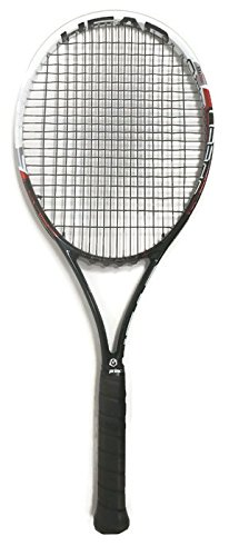 Head YouTek Graphene Speed Pro 18/20 Tennis Racquet-4 3/8 by HEAD (Image #6)
