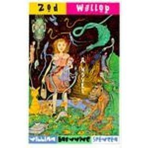 Zod Wallop
