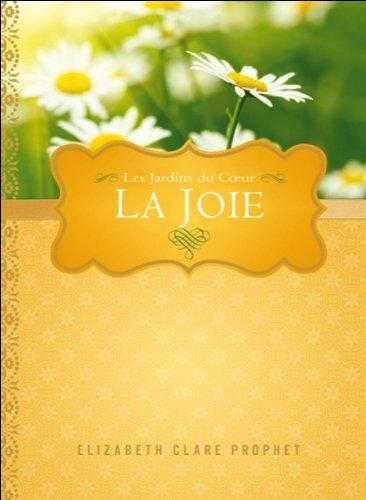 Free La Joie - Les Jardins du Coeur [W.O.R.D]