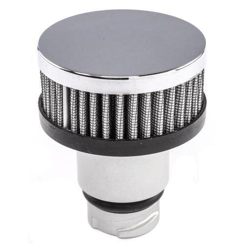 ls oil cap filter - 4