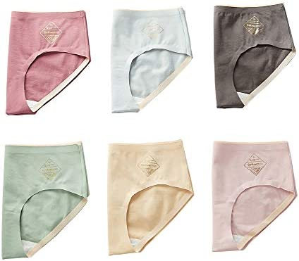 Braguitas para Mujer Calzoncillos de algodón Interior Encaje ...