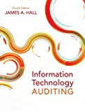 Information Technology Auditing 4th Edition