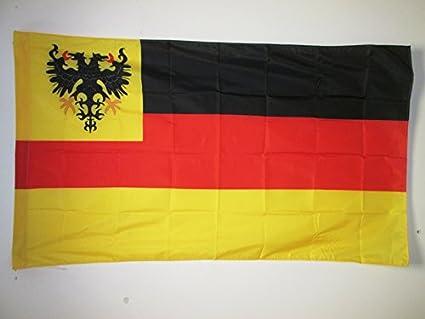 Flagge Fahne Deutschland  150x90cm