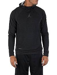 Nike Mens Jordan Tech Sphere 23 Pullover Hoodie