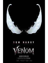 Amazon com: Marvel - Prints & Posters / Entertainment