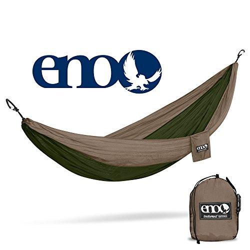 ENO  Eagles Nest