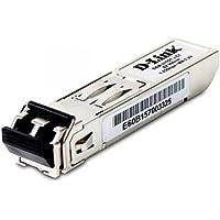 D-LINK GBIC SFP 1000MBPS MM Fiber SX / DEM-311GT /