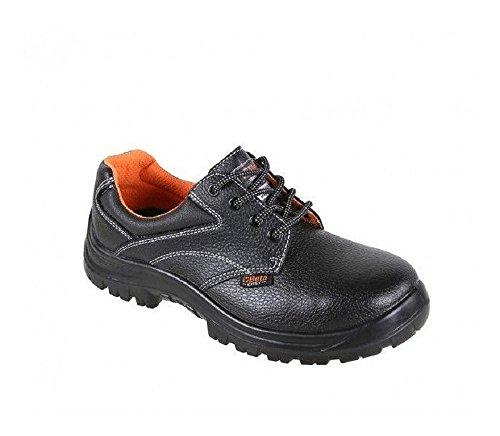 Beta 7301e S1p Src Chaussures De Sécurité Chaussures De Sécurité Pieds De Sécurité N.40