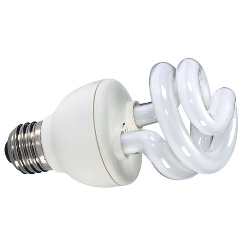 Zilla 11830 Tropical Fluorescent 13 Watt