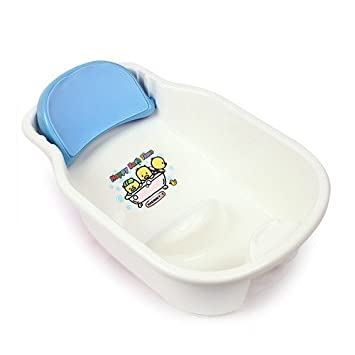 Buy Babycenterindia Baby Bath Tub Online at Low Prices in India ...