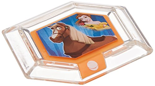disney-infinity-series-3-power-disc-philippe-belles-horse-from-beauty-the-beast