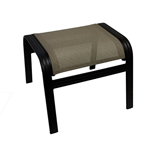 San Diego Ottoman Patio Ottoman Outdoor Chair Adirondack Wood Furniture (San Furniture Diego Outdoor Wood)