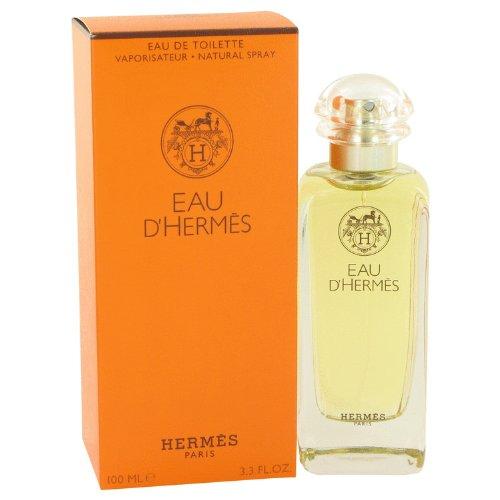 eau-dhermes-by-hermes-edt-spray-34-oz