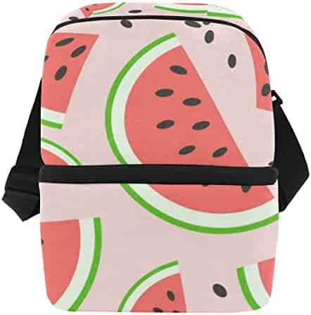 49a96ee751ed Shopping Lovexue - Cars - Transportation - Lunch Bags - Backpacks ...