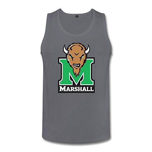 Qincent Artist Adult Tanks Normal Fit Teeshirt/Marshall Thundering - Fleece Throw Marshall