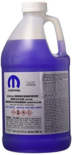 genuine-chrysler-accessories-5139804ab-rain-repellant-windshield-washer-fluid-64-oz-bottle