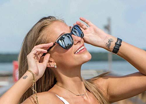 65bca5ae19f Fuse Lenses for Spy Optic Logan available in Qatar