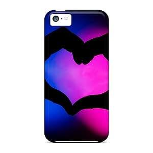 JXDfbog3317XFkrh Snap On Case Cover Skin For Galaxy S3(moonlight Lightning)