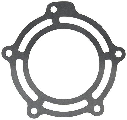 Case Brake Transfer (Genuine GM 15642511 Transfer Case Adapter Gasket)