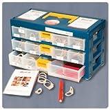 Sammons Preston Oval-8 Kit