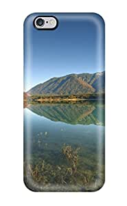 Awesome Case Cover Compatible With Iphone 6 Plus - Reflection 2427263K58584388