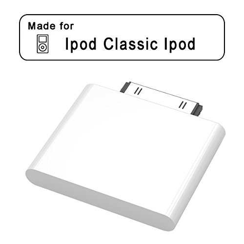 baile-30-pin-bluetooth-transmitter-ipf01-for-ipod-mini-ipod-classic-ipod-white
