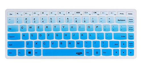 Y700 14isk Keyboard - Buyitmarketplace com
