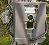Security Box for Stealth Cam Unit