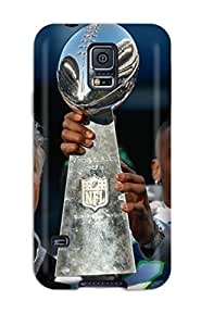 monica i. richardson's Shop New Style 3595667K743009848 seattleeahawks NFL Sports & Colleges newest Samsung Galaxy S5 cases