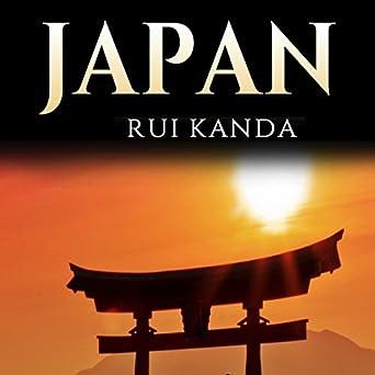 Japan gratis