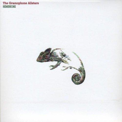 the gramophone allstars simbiosi