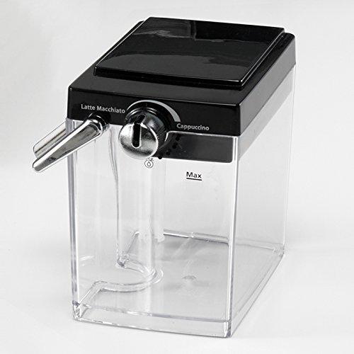 beem germany i joy caf 15 bar espresso siebtr germaschine mit 15 bar und integriertem. Black Bedroom Furniture Sets. Home Design Ideas