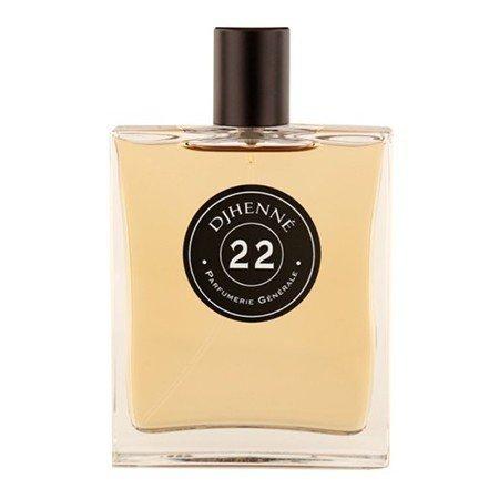 Chanel Joues Contraste Powder Blush # 370 ELEGANCE 4g. ()