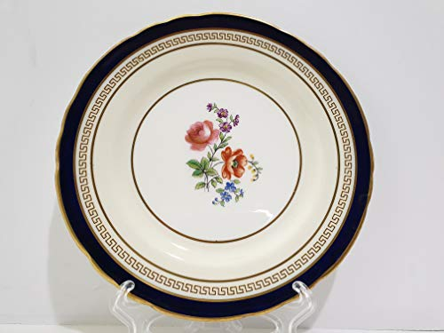 Aynsley Wadsworth Bread & Butter Plate 6 1/8