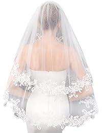 Turkish Wedding Veils