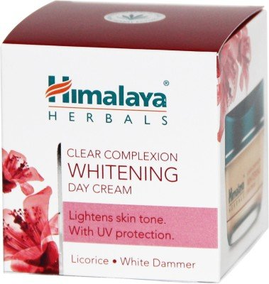 himalaya-clear-complexion-whitening-day-cream50-g