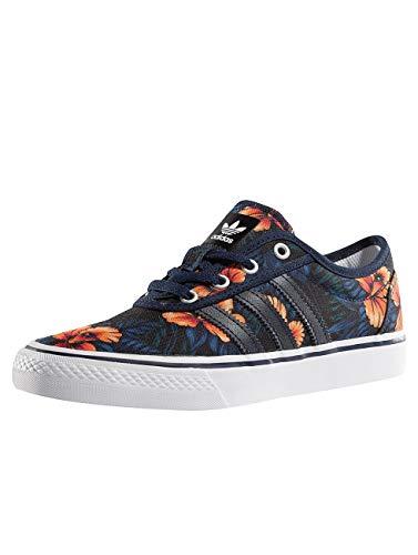 Adidas Unisex Ginnastica Scarpe ease Da Adi ZwqrZSX7