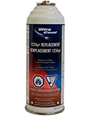 1234yf Replacement Refrigerant 8oz can