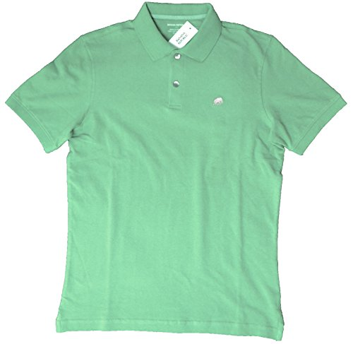banana-republic-pique-elephant-logo-polo-shirt-small-green-lagoon