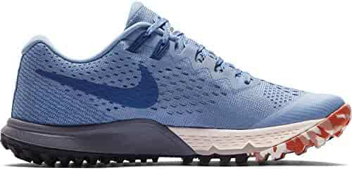 ccafb2cea0e3 Shopping NIKE - Trail Running - Running - Athletic - Shoes - Women ...