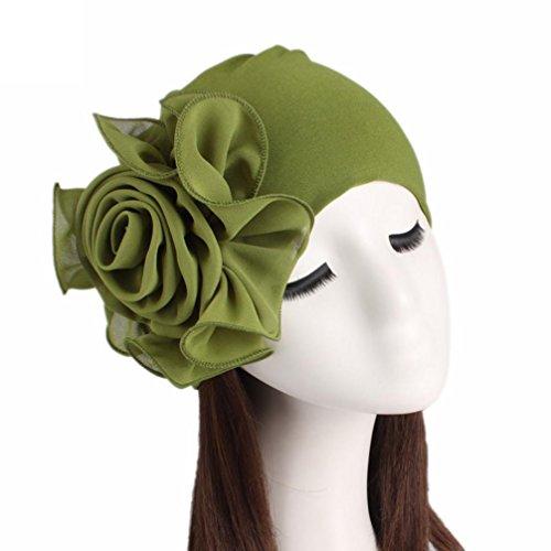 Best Womans Novelty Beanies & Knit Hats