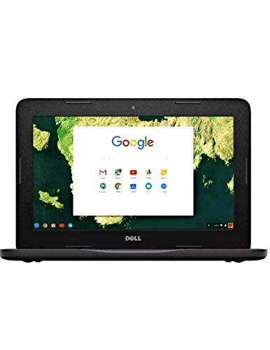 Dell Chromebook 11 11.6-inch