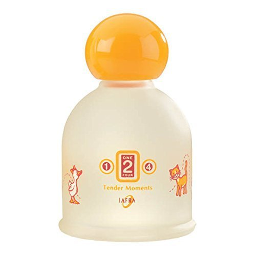 Jafra Tender moments baby cologne by Tender moments baby ...
